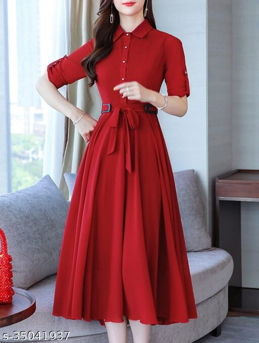 Classy Fashionable Women Gowns