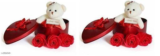 Stylish Plastic Decorative Birthday Party Gift