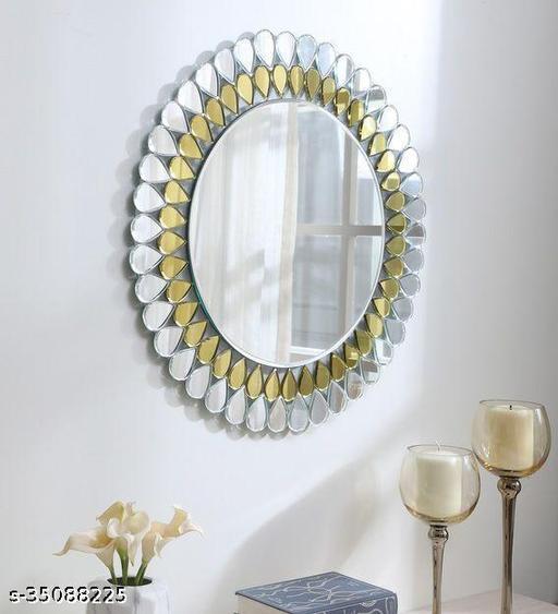 Elite Mirrors