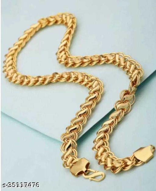 Latest new  Men Chains