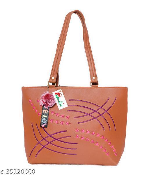 Graceful Attractive Women Messenger Bags