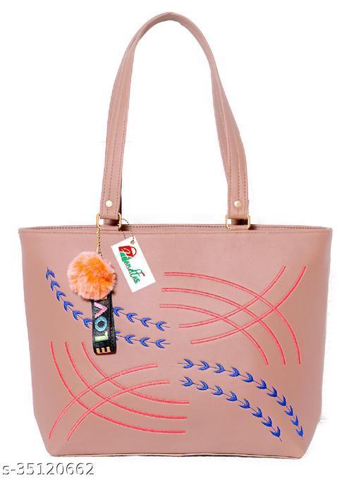 Graceful Classy Women Messenger Bags