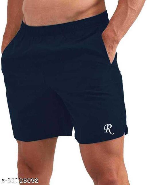 Latest new Men Shorts