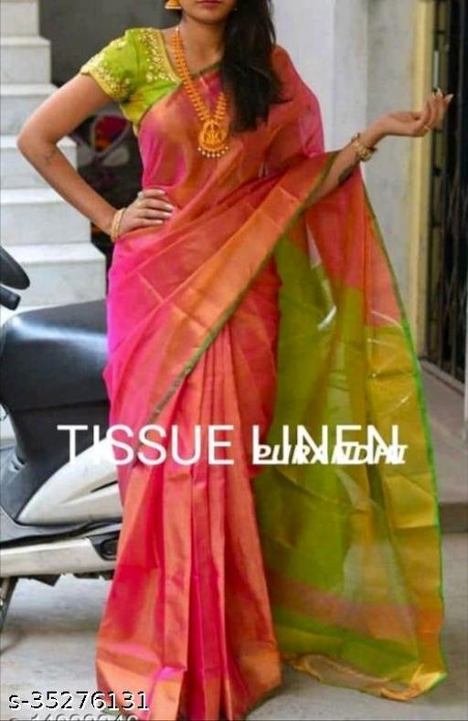 Adrika Sensational Sarees