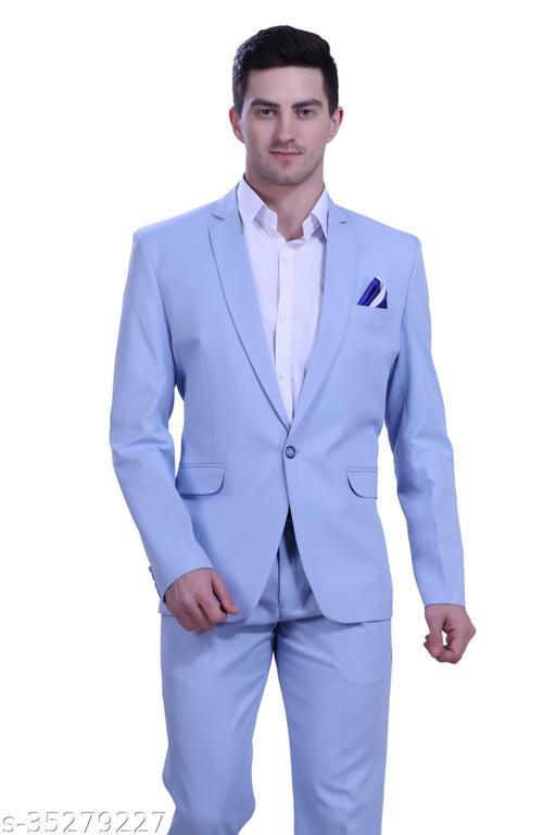 Trendy Sensational Men Blazers