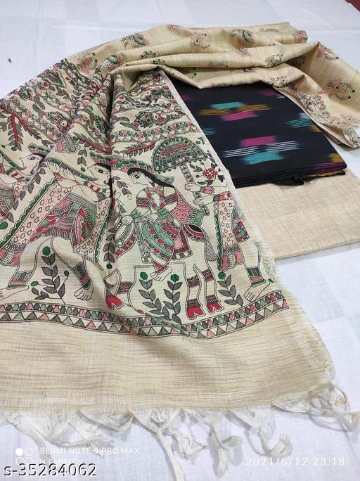 Charvi Superior Salwar Suits & Dress Materials 63