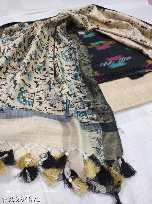 Charvi Superior Salwar Suits & Dress Materials 29