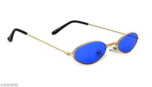 New Bollywood Style Sunglasses for Men and Women