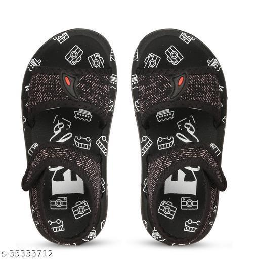 Classic Stylus Boys  Sandals