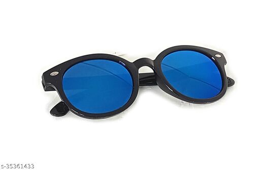 Kids Stylis Sunglass For boy and girl