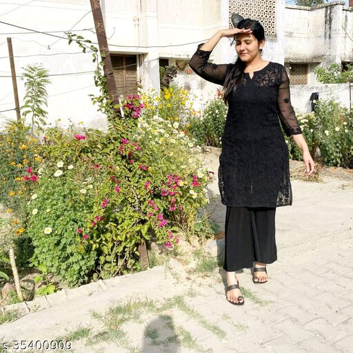 Chitrarekha Voguish Kurtis