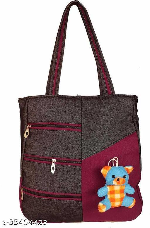 Elegant Attractive Women Messenger Bags