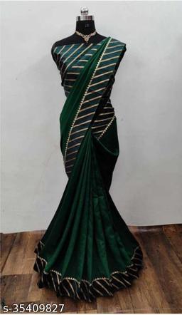 Flora Enterprise saree For Wedding, Party, Festival.