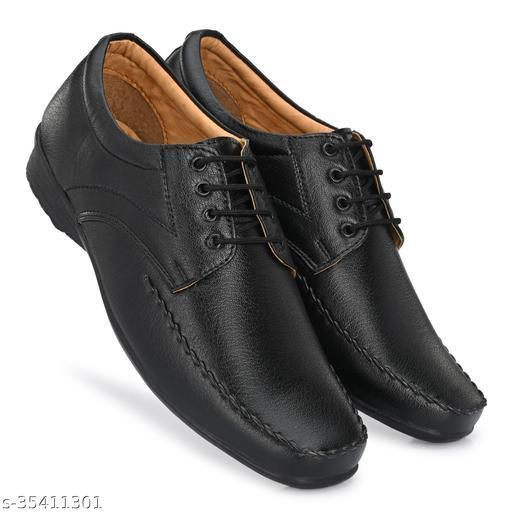Unique Trendy Men Formal Shoes