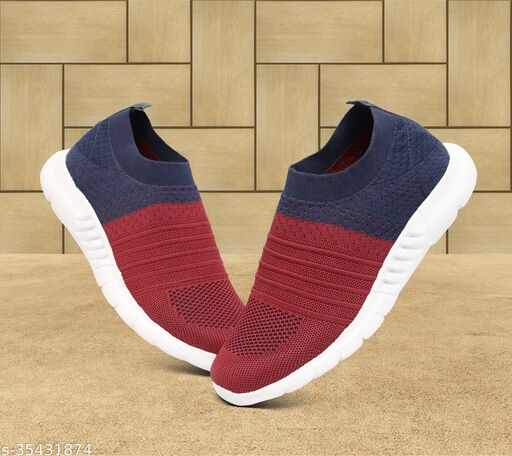 Latest Fabulous Men Sports Shoes