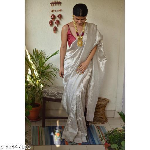 Aagyeyi Pretty Sarees