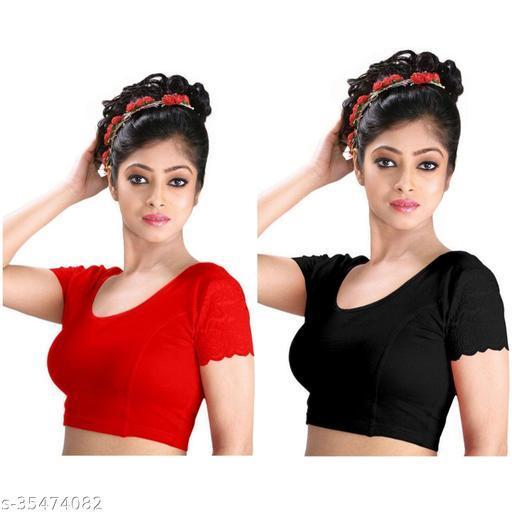 Banita Drishya Women Blouses