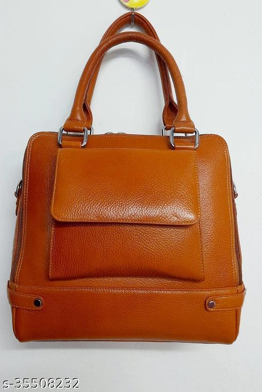 Elegant Versatile Women Messenger Bags
