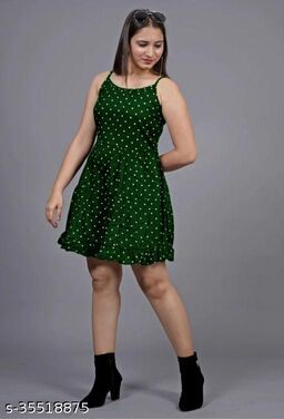 Aagam Drishya Dresses
