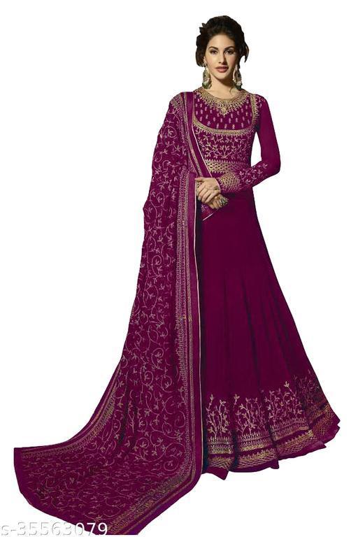 Marriage,navratri and diwali speacial new salwar suit