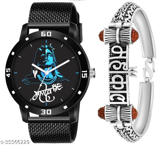 Stylish Men Watches