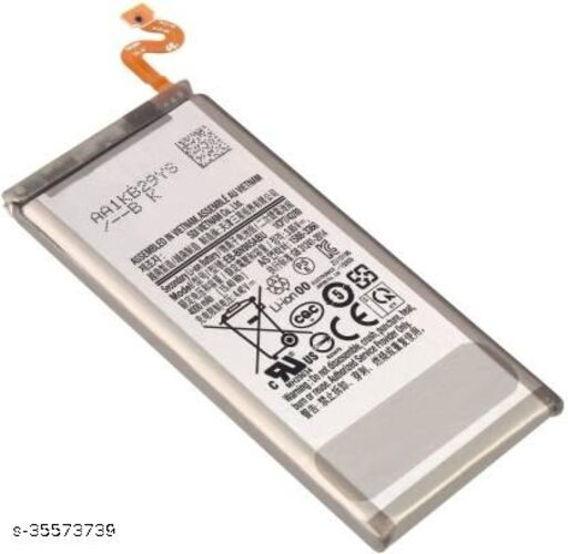 High Quality Mobile Battery For Samsung Galaxy Note 9 With 4000 MaH