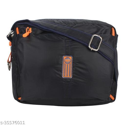 Comforstic Latest Men Bags & Backpacks