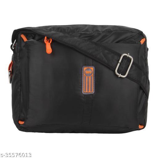 Designer Attractive Men Bags & Backpacks