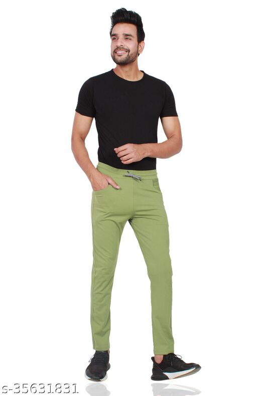 VELLICAL TRACK PANTS FOR MENS WEAR
