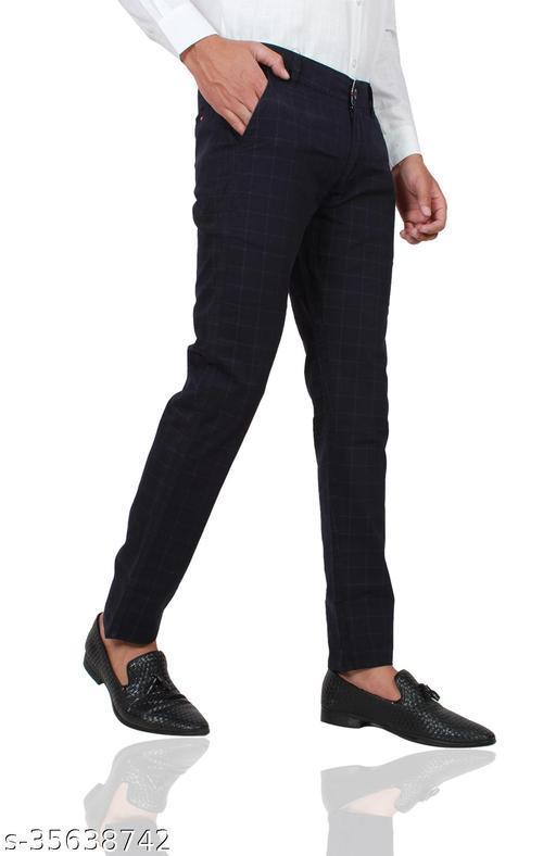 VT-CH-NB  Trousers