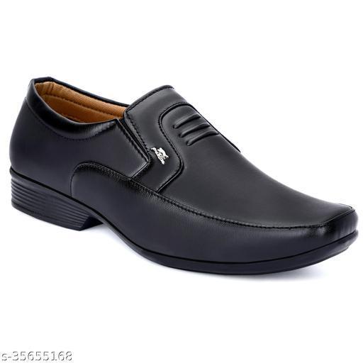 Formal Office Shoe for Men