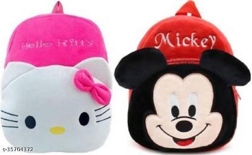 Stylo Kids Bags & Backpacks