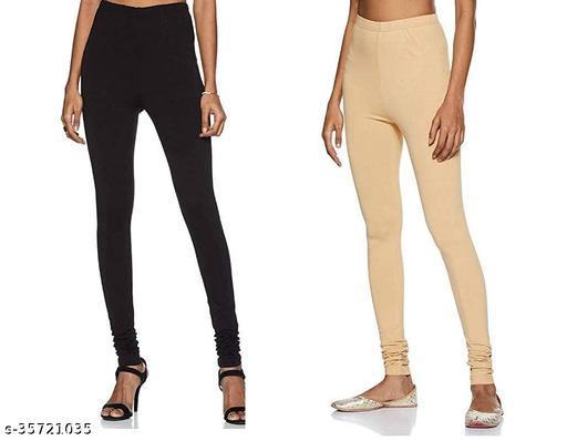 Women's Summer Leggings
