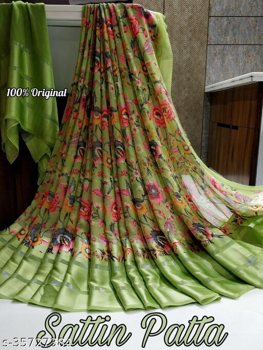 nk launched new sarees for women