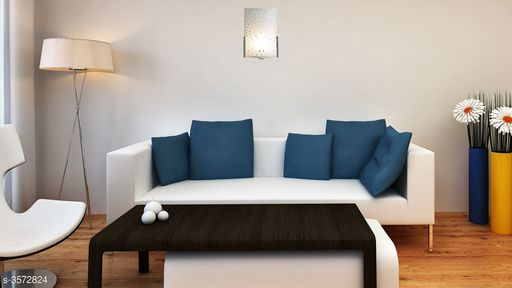 Portable PR Prashant Decorative Wall Lamp