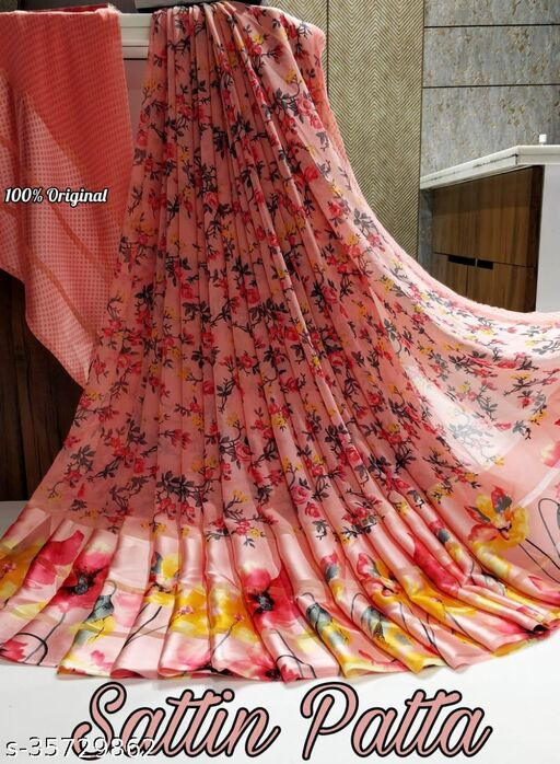 ms launched new sarees for women