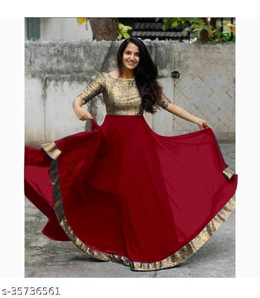 Stylish Fabulous Women Dresses