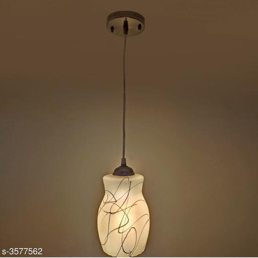 PR Prashant Decorative Ceiling Lamp