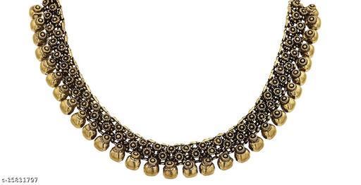 Fashionate Women Necklace & Chains