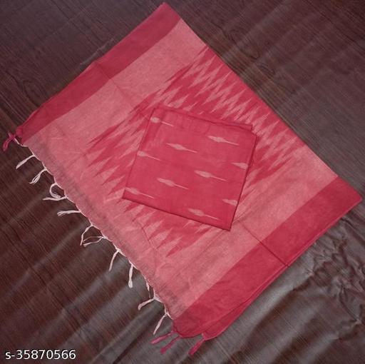 Banita Voguish Kurti Fabrics