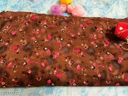 Adrika Graceful Kurti Fabrics
