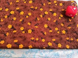 Trendy Superior Kurti Fabrics
