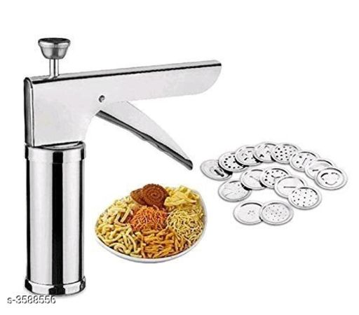 Home Adore Unique Other Kitchen Tool