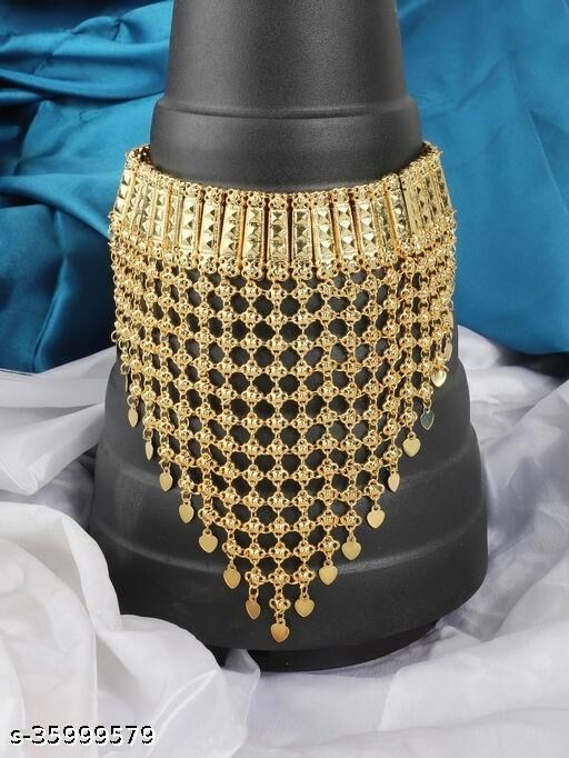 New And Hit High Selling Jewellery set