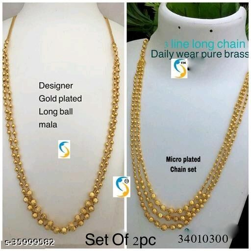New And Hit High SellingJewellery set