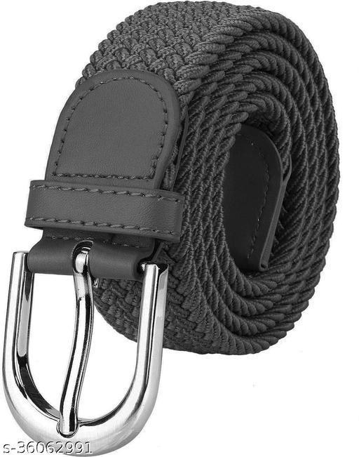 ZORO Ladies Stretchable Belt