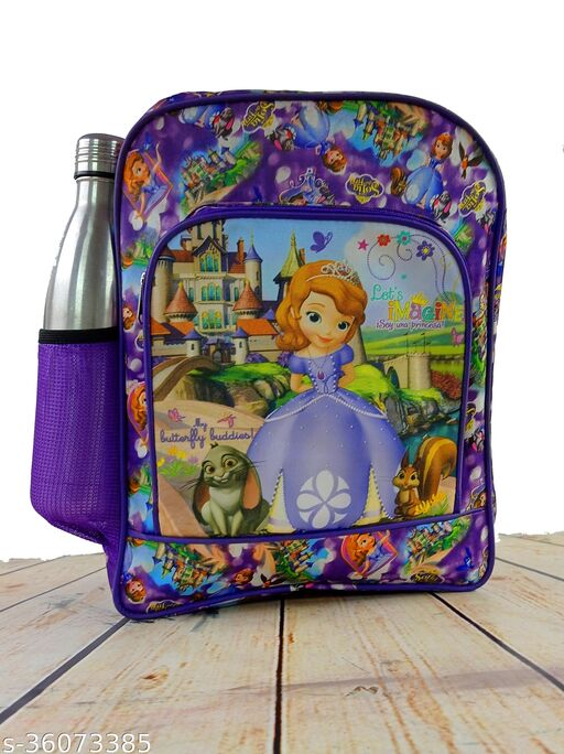 Amazing Kids Bags & Backpacks