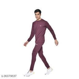 Fashionable Fashionista Men Tracksuits