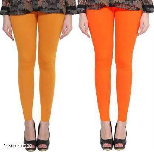 Kashvi Alluring Women leggings