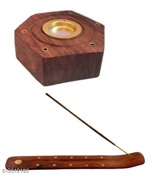 Opuluxe Wooden Other Home Utility